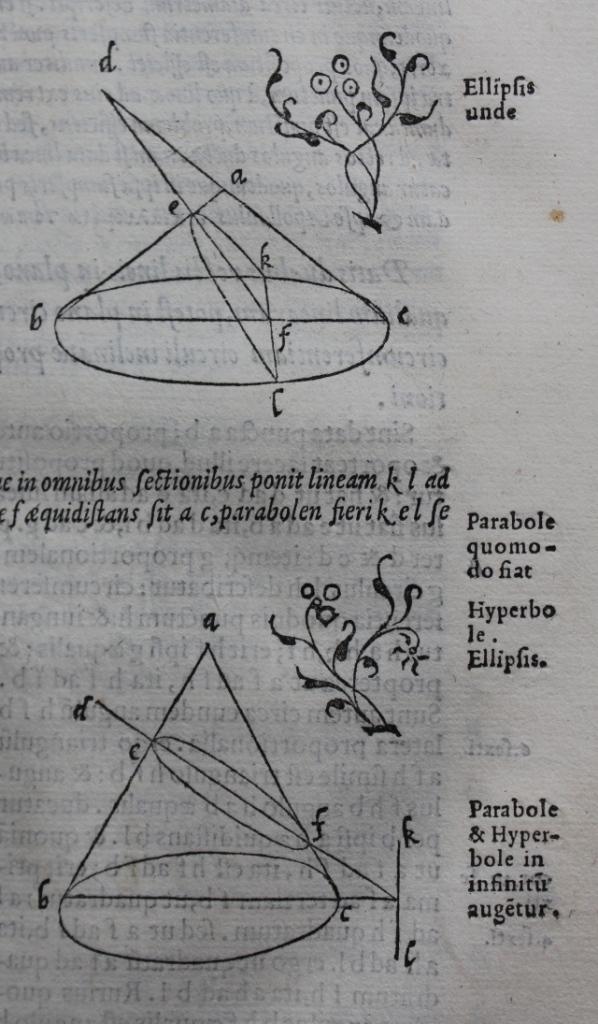 Apollonius-p.5