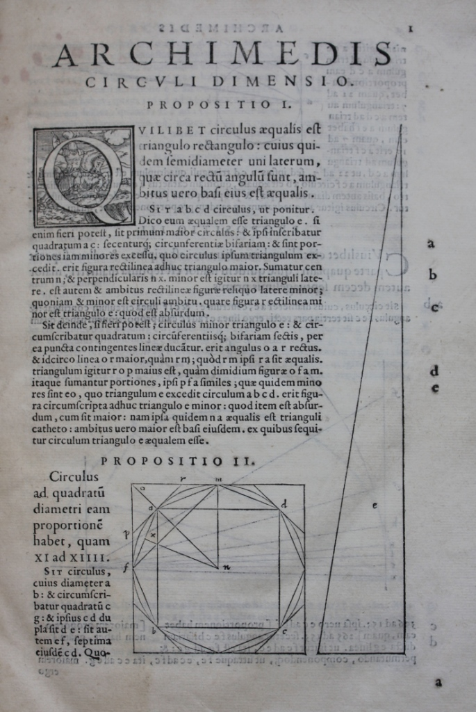 Archimedis-p.1