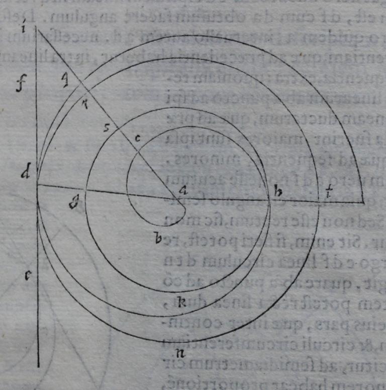 Archimedis-p.10-verso