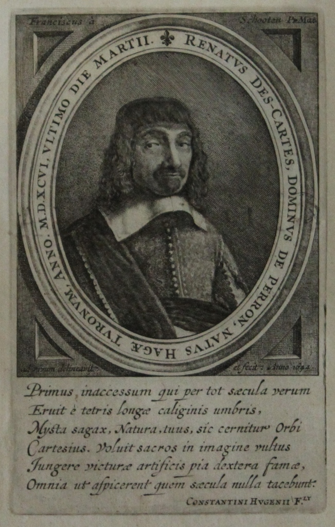 Descartes-vol.-1-portrait