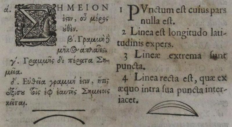 Euclid-1620-p.1