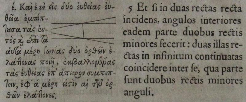 Euclid-1620-p.5