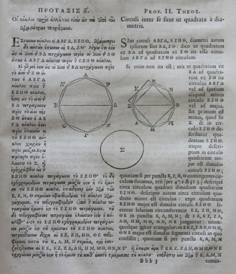 Euclid-1703-p.-369
