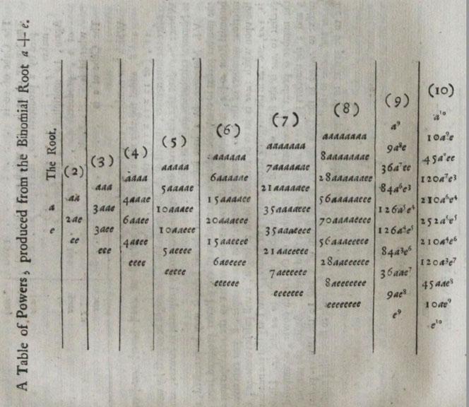 Kersey-p.139