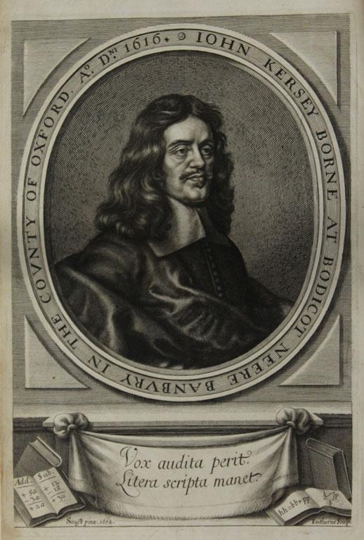 Kersey-portrait