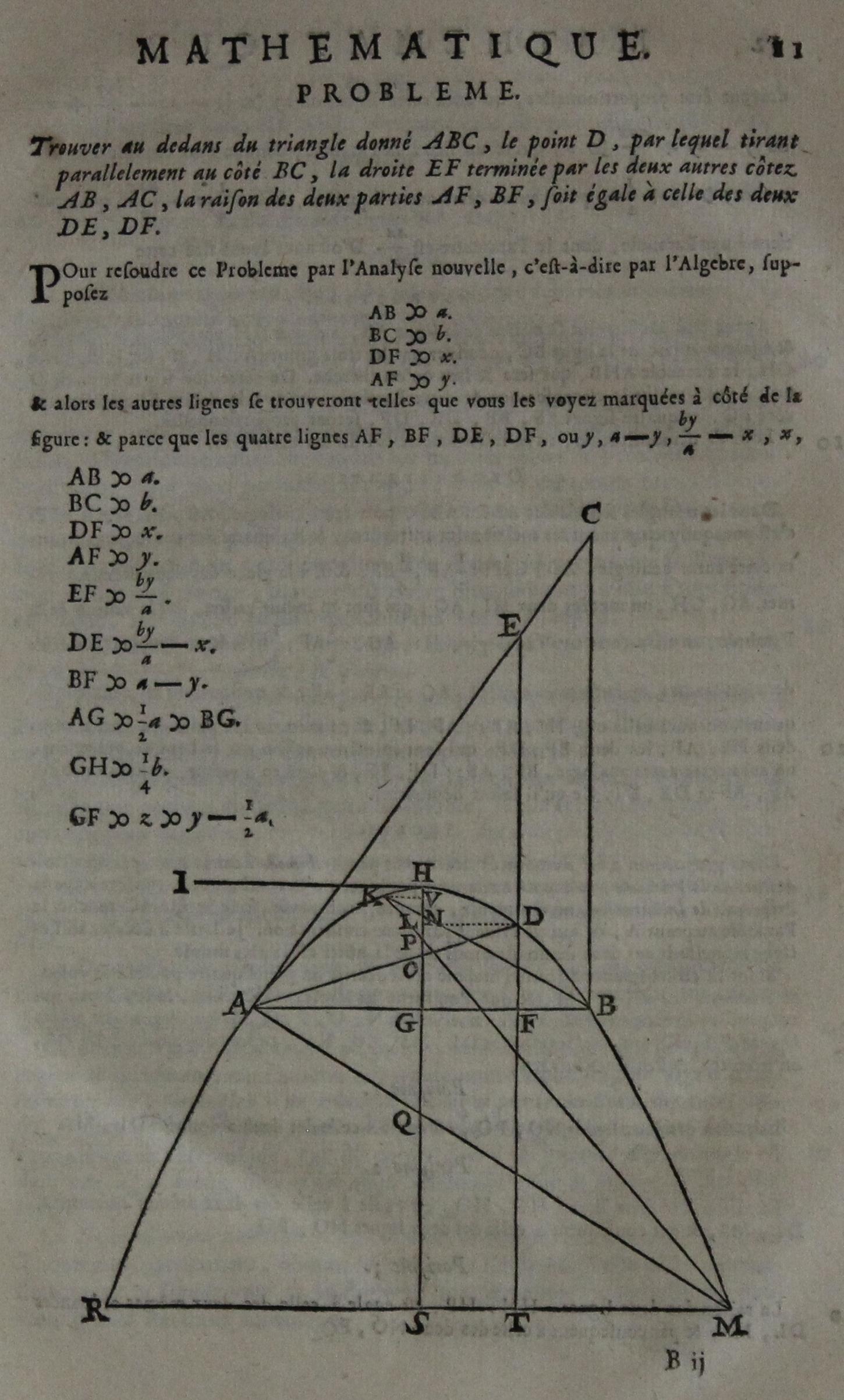 ozanam-p-11