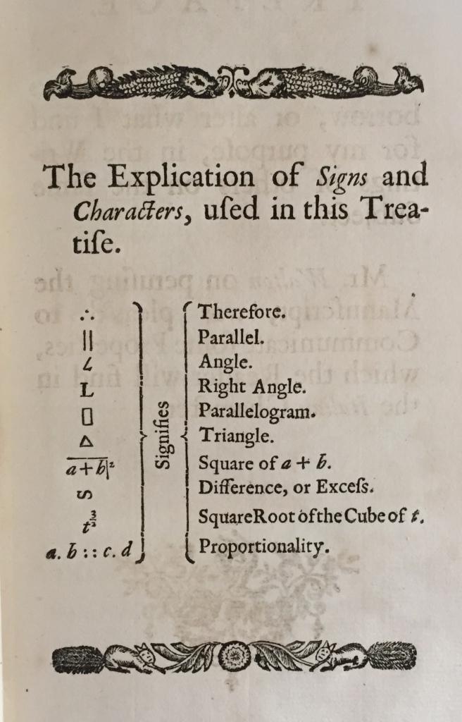 Steell preface