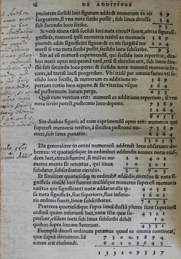 Tunstall-p.16