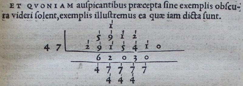 Tunstall-p.53