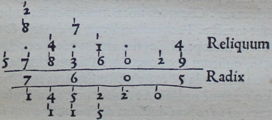 Tunstall-p.65