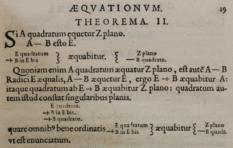 Vite-p.19