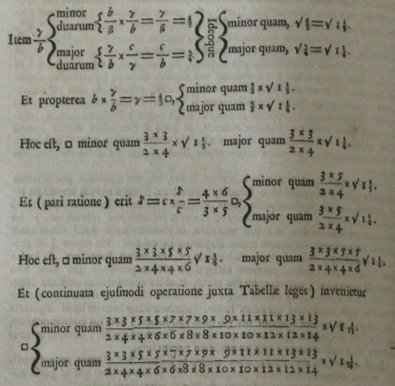 Wallis-p.468