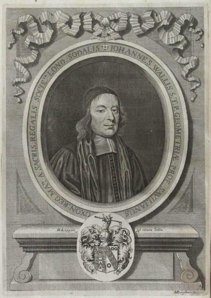 Wallis-portrait