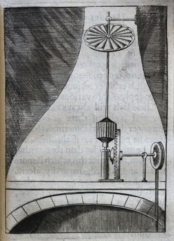 Wilkins-p.150