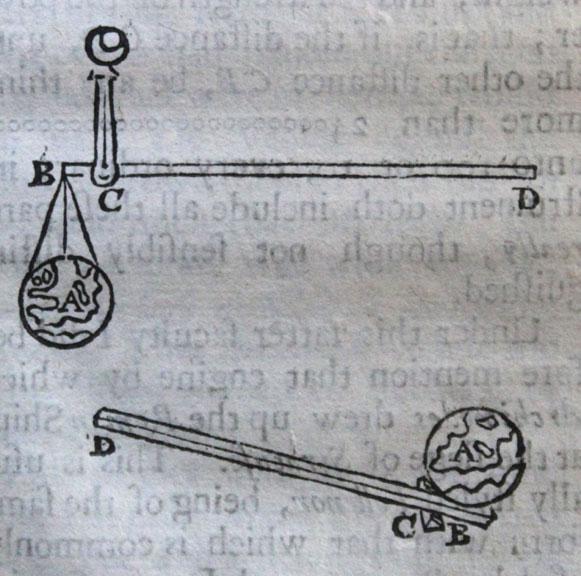 Wilkins-p.81