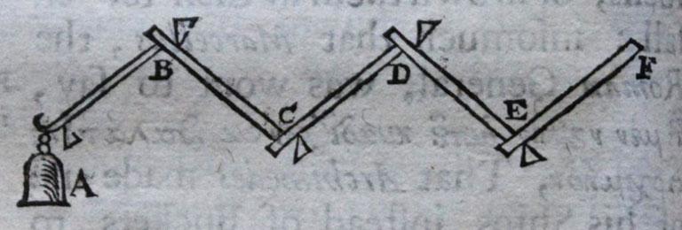 Wilkins-p.84