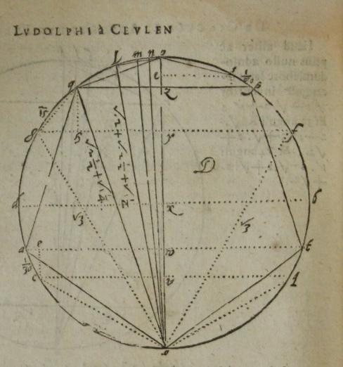 van-Ceulen-p.6