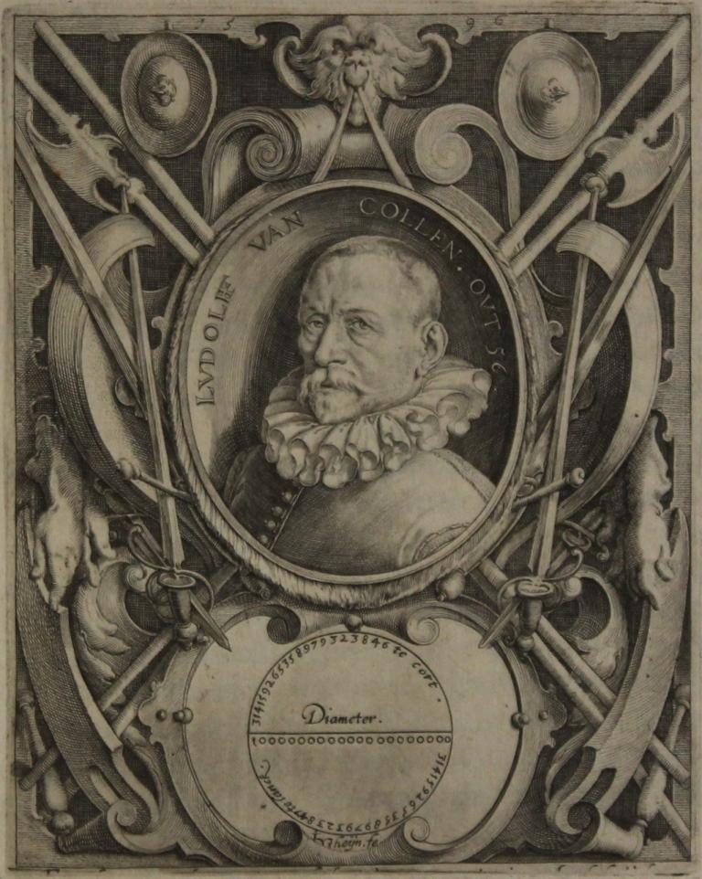 van-Ceulen-title-page-portrait